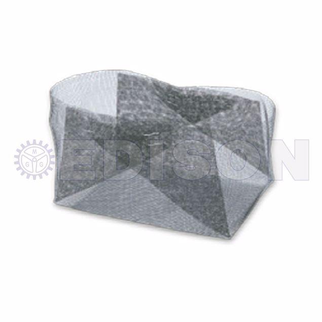 Imagen de Filtro para bomba común  (CEDAZO) IMPCO