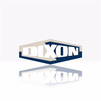 Foto para el fabricante. DIXON