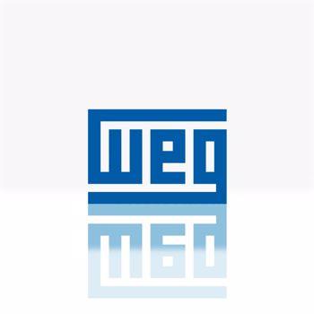 Foto para el fabricante. WEG