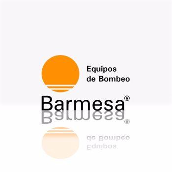 Foto para el fabricante. BARMESA