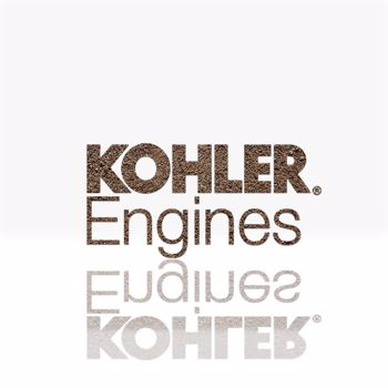 Foto para el fabricante. KOHLER