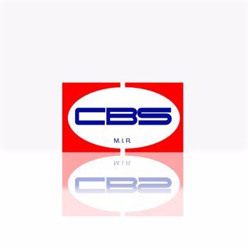 Foto para el fabricante. CBS
