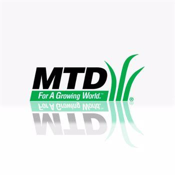 Foto para el fabricante. MTD