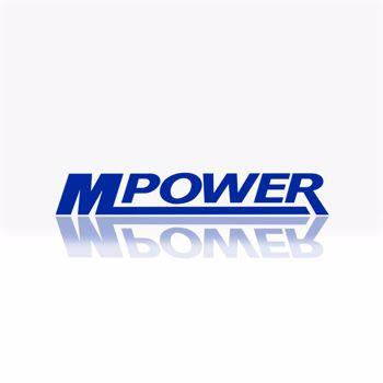 Foto para el fabricante. MPOWER