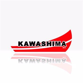 Foto para el fabricante. KAWASHIMA