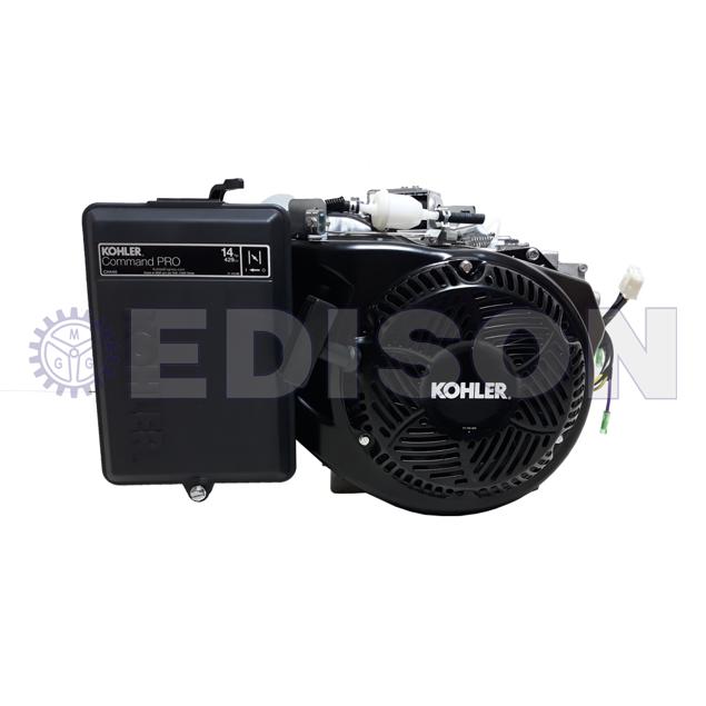 Imagen de Motor KOHLER 14 HP CH440 3103 CON