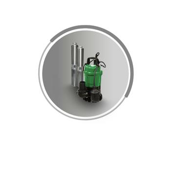 Imagen de categoría Electrobombas sumergibles