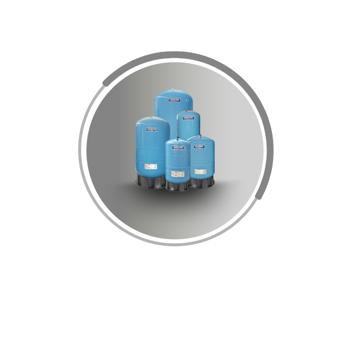 Imagen de categoría Tanques para hidro