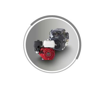 Imagen de categoría Motores a gasolina
