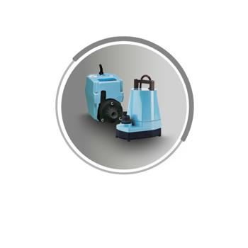 Imagen de categoría Electrobombas sumergibles para fuente