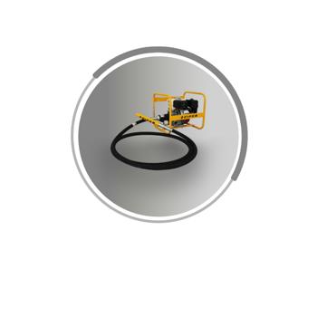 Imagen de categoría Vibradores con motor a gasolina