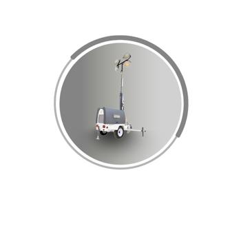 Imagen de categoría Torres de iluminación