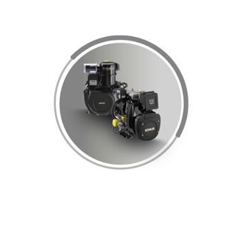 Imagen de categoría Motores a diésel