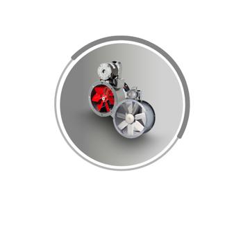 Imagen de categoría Extractores tubulares