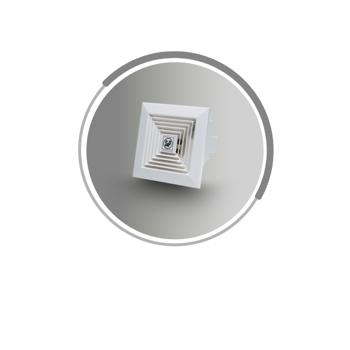 Imagen de categoría Extractor centrífugo CFP
