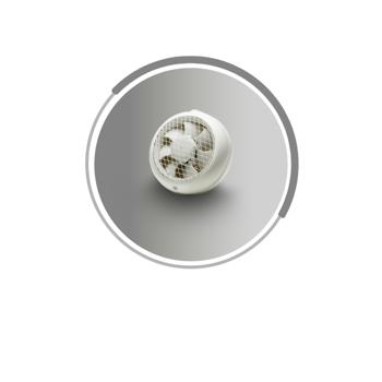 Imagen de categoría Extractor HCM