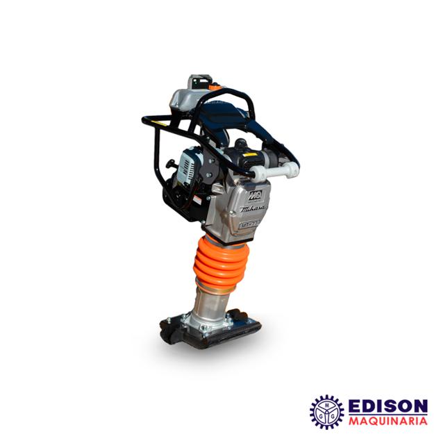 Imagen de Apisonador MT77HFR 3.5HP Motor HONDA