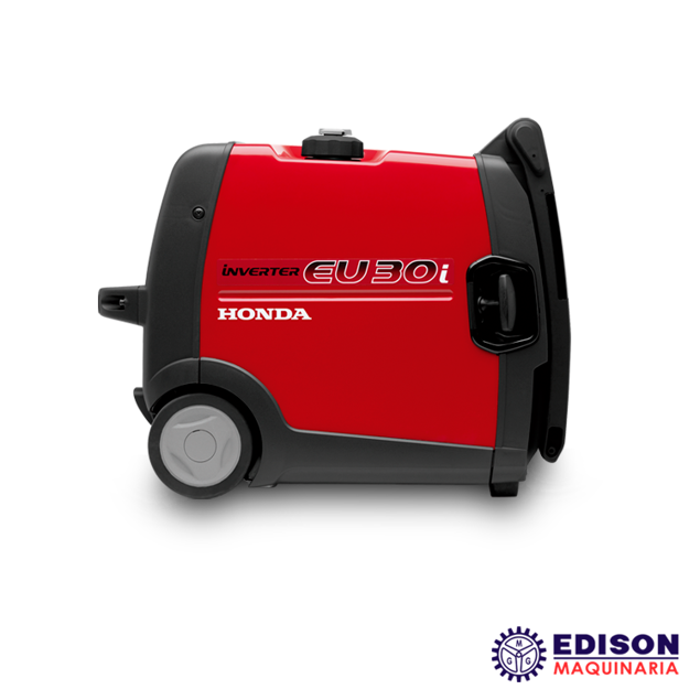 Imagen de Generador HONDA EU30IK1 L  - 2600W (Portátil)