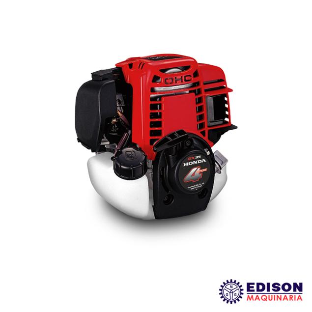 Imagen de Motor HONDA 1.6HP GX 35 NT ST3