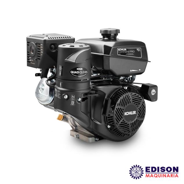 Imagen de Motor KOHLER 9.5HP CH395 3031 STD A/E