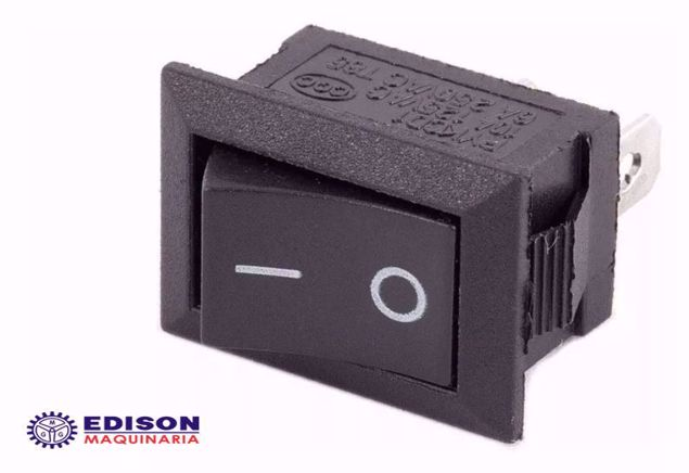 Imagen de Kit de Interruptores para  DUCTO IMPCO